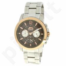 Vyriškas laikrodis Slazenger ThinkTank SL.9.6007.2.04