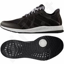 Sportiniai bateliai  sportiniai adidas Gymbreaker Bounce W BB0981