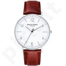 Vyriškas laikrodis Pierre Cardin PC902651F01