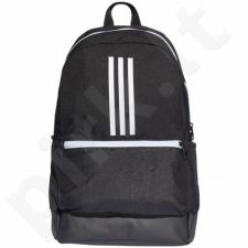 Kuprinė Adidas Classic BP 3S DT2626