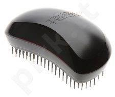 Tangle Teezer Brush Black, 1 vnt., kosmetika moterims