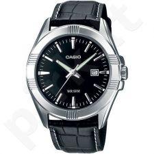 Vyriškas laikrodis Casio MTP-1308L-1AVEF