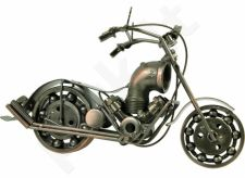 Motociklas 70520