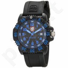 Vyriškas laikrodis Luminox A.3053