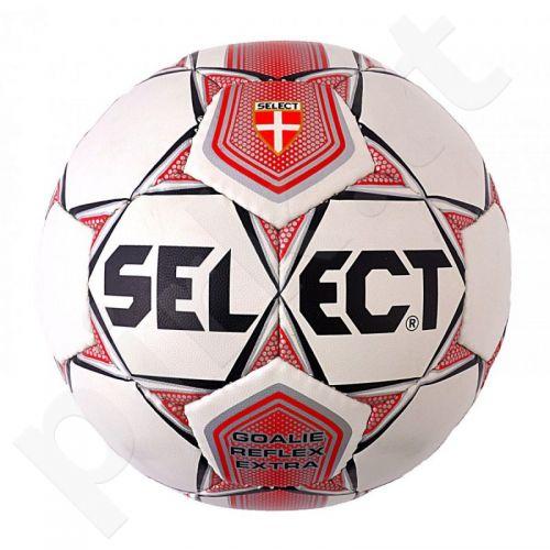 Futbolo kamuolys SELECT Goalie Reflex Extra