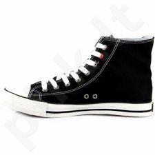 Big star t174107  laisvalaikio batai