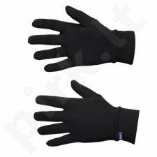 Pirštinės ODLO Gloves WARM 10640/15000