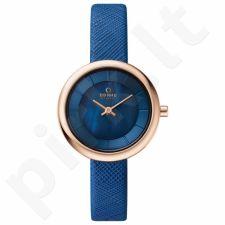 Moteriškas laikrodis Obaku V146LXVLRA