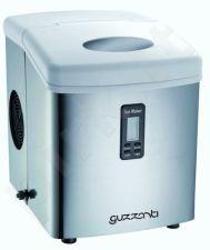 Ledukų gaminimo aparatas Guzzanti GZ 123