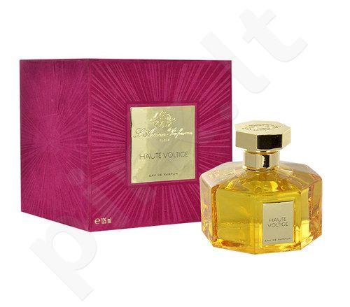 L´Artisan Parfumeur Haute Voltige, EDP moterims ir vyrams, 50ml