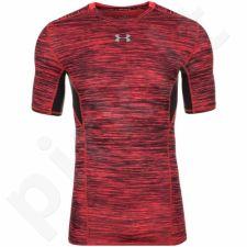 Marškinėliai kompresiniai Under Armour CoolSwitch M 1271334-984