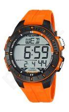Laikrodis CALYPSO K5607_1