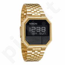 Laikrodis NIXON A158-502