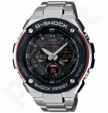 Vyriškas laikrodis Casio G-Shock GST-W100D-1A4ER