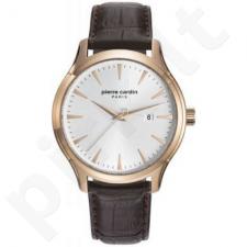 Vyriškas laikrodis Pierre Cardin PC108141F03U