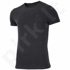 Marškinėliai 4f M H4L17-TSM010