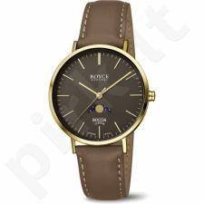 Vyriškas laikrodis BOCCIA TITANIUM 3611-02