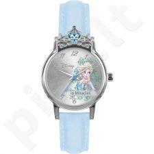 Vaikiškas laikrodis DISNEY D6105F