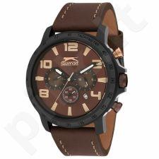 Vyriškas laikrodis Slazenger ThinkTank SL.9.6009.2.04