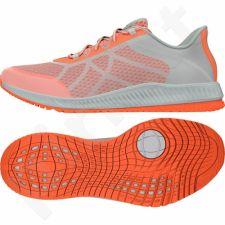Sportiniai bateliai  sportiniai adidas Gymbreaker Bounce W BB0983