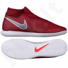 Futbolo bateliai  Nike Phantom VSN Academy DF IC M AO3267-606