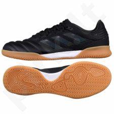 Futbolo bateliai Adidas  Copa 19.3 IN SALA M D98066