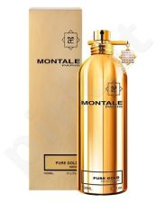 Montale Paris Pure Gold, kvapusis vanduo (EDP) moterims, 100 ml