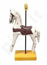 Arklio figurėlė 77782
