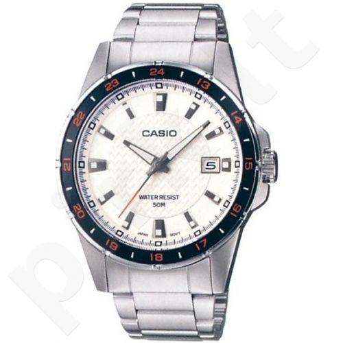 Vyriškas laikrodis  Casio MTP-1290D-7AVEF