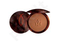 Guerlain Terracotta Bronzing pudra, kosmetika moterims, 10g, (4)