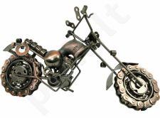 Motociklas 70519