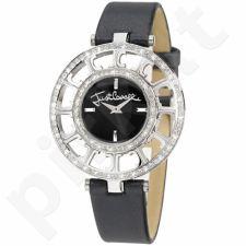 Moteriškas laikrodis Just Cavalli R7251176525