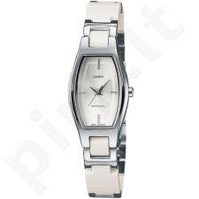 Casio Collection LTP-2077D-7C7DF moteriškas laikrodis