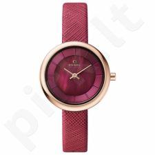 Moteriškas laikrodis Obaku V146LXVQRD