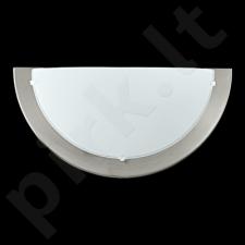 Sieninis šviestuvas EGLO 82943 | PLANET
