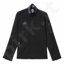 Striukė Adidas Condivo 16 Travel M AN9865