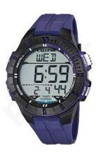 Laikrodis CALYPSO K5607_2
