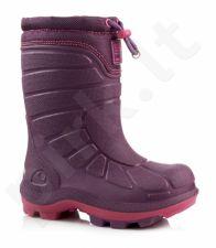 Termo guminiai batai vaikams VIKING EXTREME(5-75400-1617)