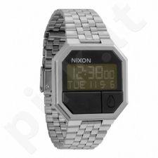 Laikrodis NIXON A158-000