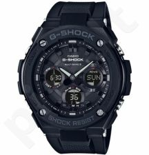 Vyriškas laikrodis Casio G-Shock GST-W100G-1BER