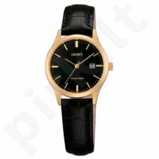 Moteriškas laikrodis ORIENT FSZ3N001B0
