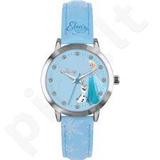 Vaikiškas laikrodis DISNEY D6201F