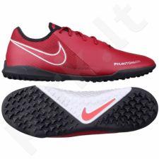 Futbolo bateliai  Nike Phantom VSN Academy TF M AO3223-606