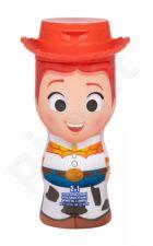 Disney Toy Story 4, Jessie, dušo želė vaikams, 350ml