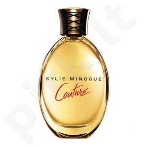 Kylie Minogue Couture, tualetinis vanduo (EDT) moterims, 30 ml