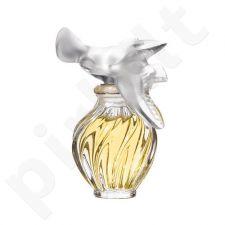 Nina Ricci L`Air du Temps (uzávěr - holubičky), tualetinis vanduo (EDT) moterims, 100 ml (Testeris)