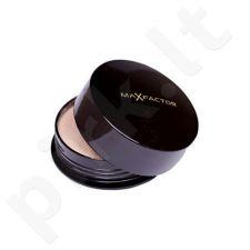Max Factor Translucent Professional Loose Powder, 15g, kosmetika moterims