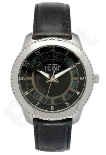 Laikrodis ALVIERO MARTINI PCH 1010_AA