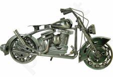 Motociklas 70518