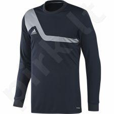 Vartininko marškinėliai  Adidas Bilvo 13 Z20617